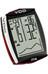 VDO M6 WL - Cuentakilómetros inalámbrico